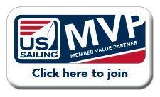 US Sailing MVP